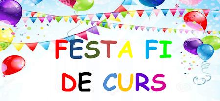 VÍDEOS FI DE CURS 2020-21