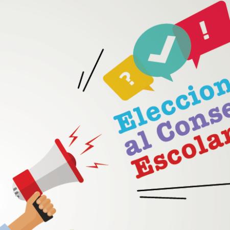 NOVETAT!!! SORTEIG PÚBLIC DE LA JUNTA ELECTORAL PER A LES ELECCIONS AL CONSELL ESCOLAR